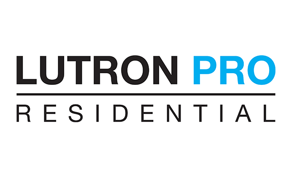 Lutron_PRO_Residential_Logo_KB.png