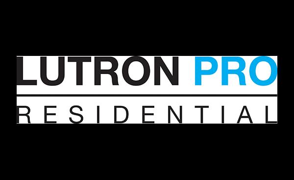 Lutron_PRO_Residential_Logo_KB.png