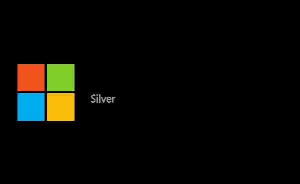 MPN_Silver_Cloud_SMB.png