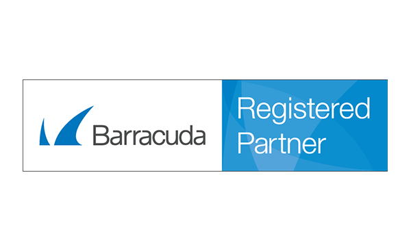 barracuda_registered_partner_badge.png