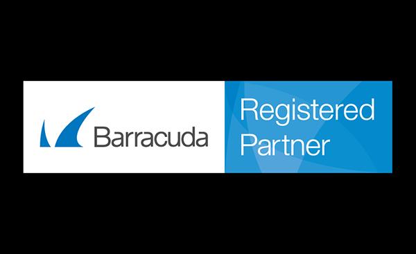 barracuda_registered_partner_badge.png