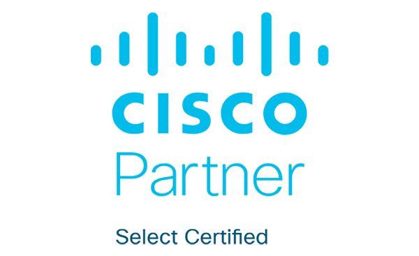 cisco_select_certified_partner_badge.png