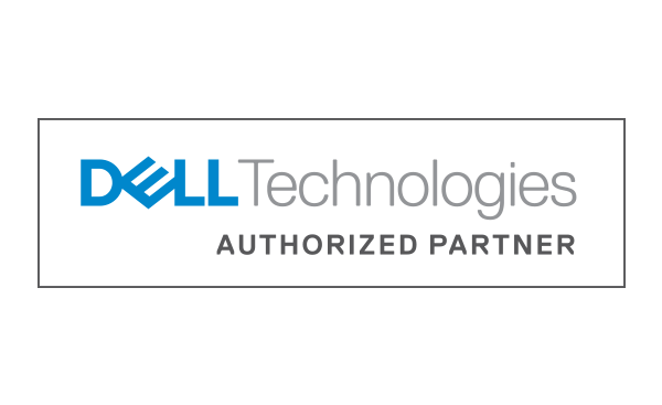 dell_authorized_partner_badge.png