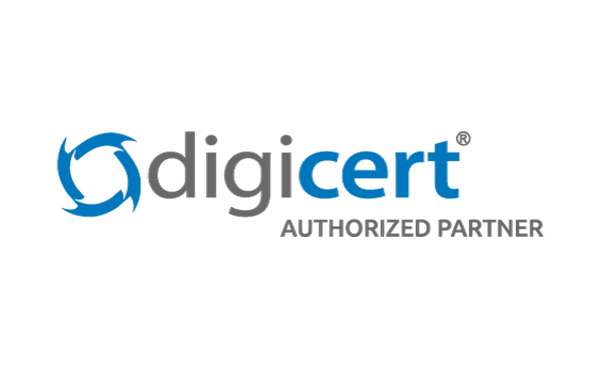 digicert_authorized_partner_badge.png