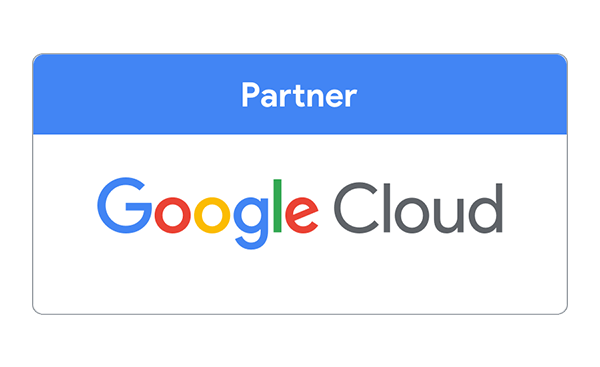 google_cloud_partner_badge.png