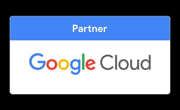 google_cloud_partner_badge.png