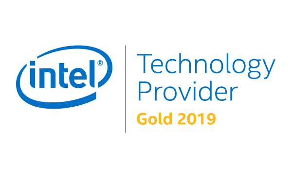intel_tech_provider_gold_2019_badge.png