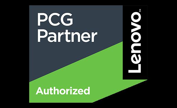 lenovo_pcg_authorized_partner_badge.png