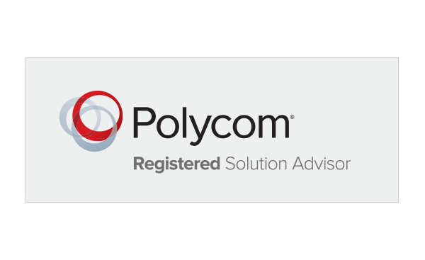 polycom_registered_solution_advisor_badge.png