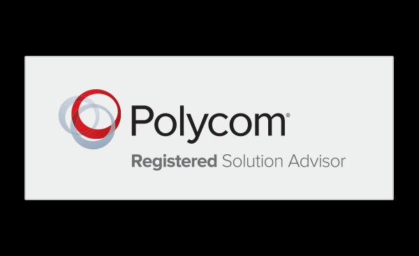 polycom_registered_solution_advisor_badge.png