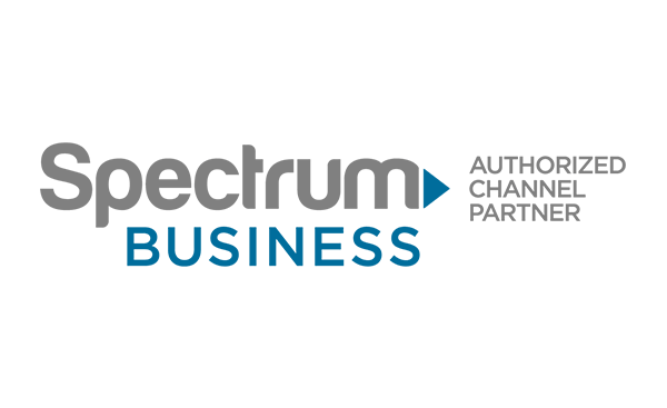 spectrum_authorized_partner_badge.png