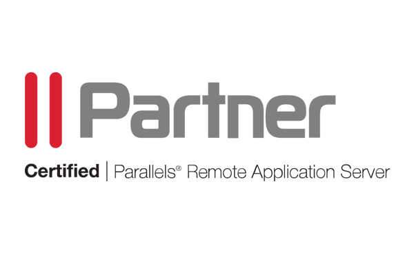 parallels_certified_partner_logo